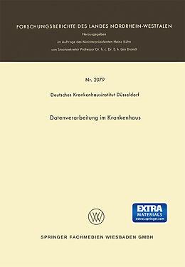 Cover: https://exlibris.azureedge.net/covers/9783/3229/8049/6/9783322980496xl.jpg