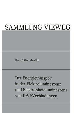 Cover: https://exlibris.azureedge.net/covers/9783/3229/8061/8/9783322980618xl.jpg