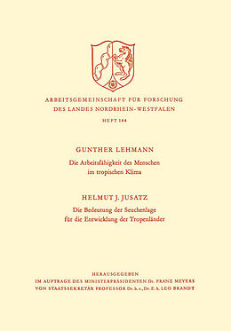 Cover: https://exlibris.azureedge.net/covers/9783/3229/8078/6/9783322980786xl.jpg