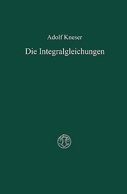 Cover: https://exlibris.azureedge.net/covers/9783/3229/8096/0/9783322980960xl.jpg
