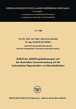 Cover: https://exlibris.azureedge.net/covers/9783/3229/8103/5/9783322981035xl.jpg