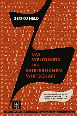 Cover: https://exlibris.azureedge.net/covers/9783/3229/8110/3/9783322981103xl.jpg