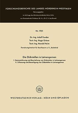 Cover: https://exlibris.azureedge.net/covers/9783/3229/8127/1/9783322981271xl.jpg