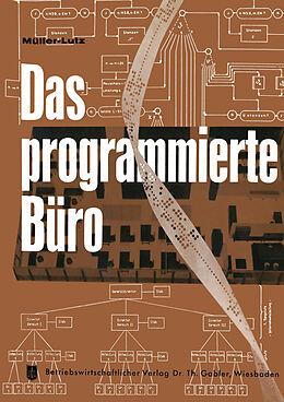Cover: https://exlibris.azureedge.net/covers/9783/3229/8160/8/9783322981608xl.jpg