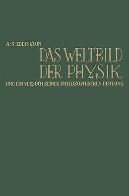 Cover: https://exlibris.azureedge.net/covers/9783/3229/8165/3/9783322981653xl.jpg