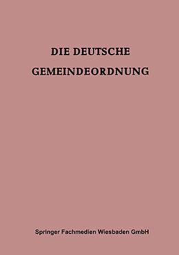 Cover: https://exlibris.azureedge.net/covers/9783/3229/8184/4/9783322981844xl.jpg