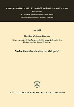 Cover: https://exlibris.azureedge.net/covers/9783/3229/8202/5/9783322982025xl.jpg