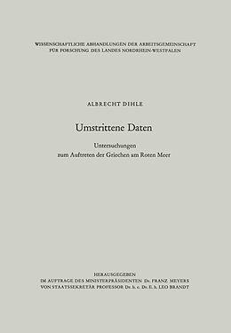 Cover: https://exlibris.azureedge.net/covers/9783/3229/8207/0/9783322982070xl.jpg