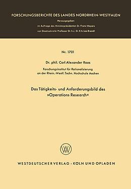 Cover: https://exlibris.azureedge.net/covers/9783/3229/8211/7/9783322982117xl.jpg
