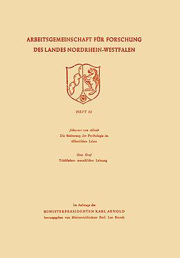 Cover: https://exlibris.azureedge.net/covers/9783/3229/8219/3/9783322982193xl.jpg