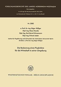 Cover: https://exlibris.azureedge.net/covers/9783/3229/8220/9/9783322982209xl.jpg