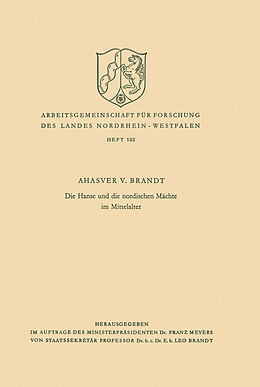Cover: https://exlibris.azureedge.net/covers/9783/3229/8256/8/9783322982568xl.jpg