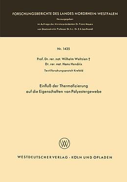Cover: https://exlibris.azureedge.net/covers/9783/3229/8267/4/9783322982674xl.jpg