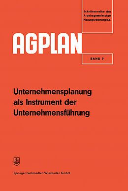 Cover: https://exlibris.azureedge.net/covers/9783/3229/8279/7/9783322982797xl.jpg