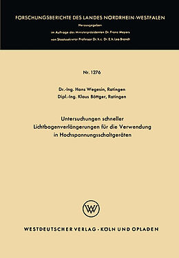 Cover: https://exlibris.azureedge.net/covers/9783/3229/8285/8/9783322982858xl.jpg