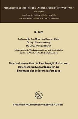 Cover: https://exlibris.azureedge.net/covers/9783/3229/8286/5/9783322982865xl.jpg