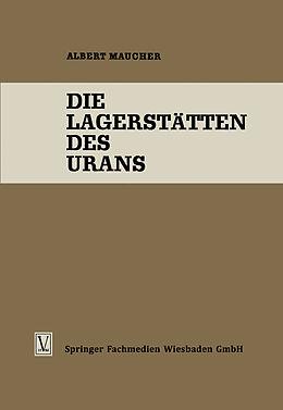 Cover: https://exlibris.azureedge.net/covers/9783/3229/8303/9/9783322983039xl.jpg