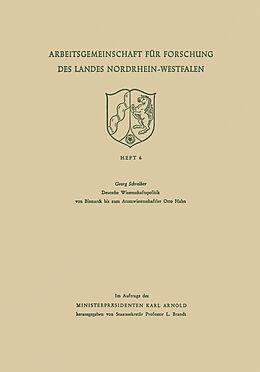Cover: https://exlibris.azureedge.net/covers/9783/3229/8308/4/9783322983084xl.jpg