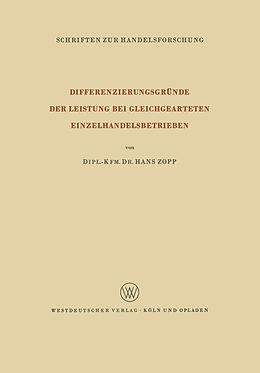 Cover: https://exlibris.azureedge.net/covers/9783/3229/8310/7/9783322983107xl.jpg