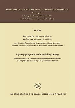 Cover: https://exlibris.azureedge.net/covers/9783/3229/8311/4/9783322983114xl.jpg