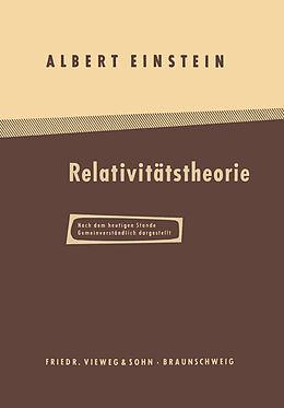 Cover: https://exlibris.azureedge.net/covers/9783/3229/8319/0/9783322983190xl.jpg
