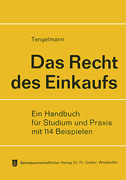 Cover: https://exlibris.azureedge.net/covers/9783/3229/8332/9/9783322983329xl.jpg
