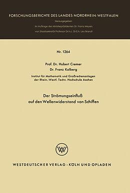 Cover: https://exlibris.azureedge.net/covers/9783/3229/8334/3/9783322983343xl.jpg