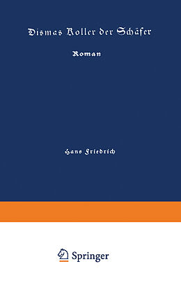 Cover: https://exlibris.azureedge.net/covers/9783/3229/8358/9/9783322983589xl.jpg