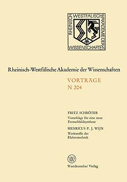 Cover: https://exlibris.azureedge.net/covers/9783/3229/8374/9/9783322983749xl.jpg