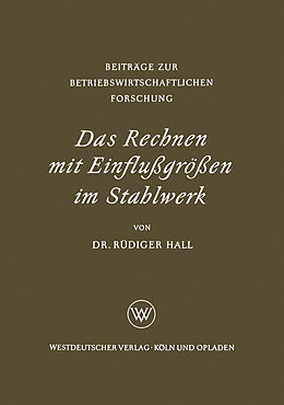 Cover: https://exlibris.azureedge.net/covers/9783/3229/8376/3/9783322983763xl.jpg