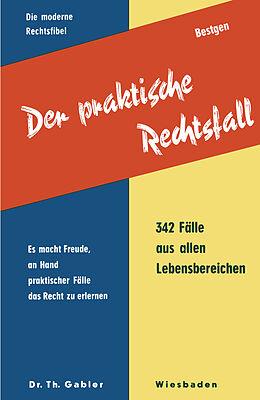 Cover: https://exlibris.azureedge.net/covers/9783/3229/8377/0/9783322983770xl.jpg