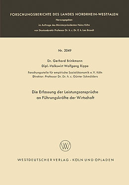 Cover: https://exlibris.azureedge.net/covers/9783/3229/8378/7/9783322983787xl.jpg