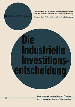 Cover: https://exlibris.azureedge.net/covers/9783/3229/8381/7/9783322983817xl.jpg