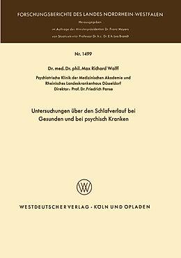 Cover: https://exlibris.azureedge.net/covers/9783/3229/8398/5/9783322983985xl.jpg