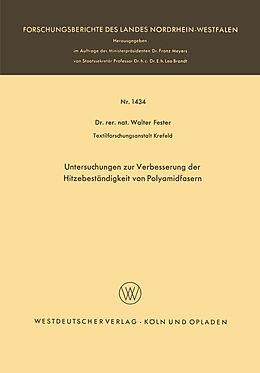 Cover: https://exlibris.azureedge.net/covers/9783/3229/8404/3/9783322984043xl.jpg