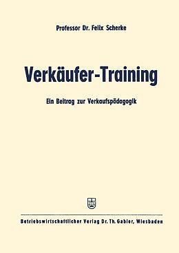 Cover: https://exlibris.azureedge.net/covers/9783/3229/8406/7/9783322984067xl.jpg