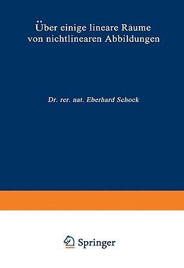Cover: https://exlibris.azureedge.net/covers/9783/3229/8501/9/9783322985019xl.jpg
