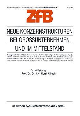 Cover: https://exlibris.azureedge.net/covers/9783/3229/8570/5/9783322985705xl.jpg