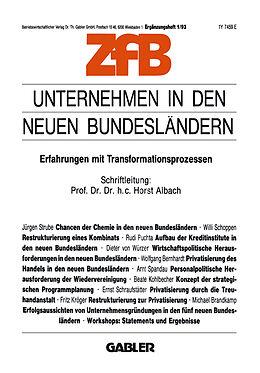 Cover: https://exlibris.azureedge.net/covers/9783/3229/8584/2/9783322985842xl.jpg