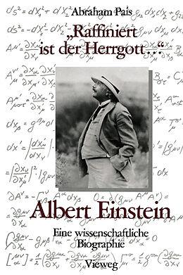 Cover: https://exlibris.azureedge.net/covers/9783/3229/8741/9/9783322987419xl.jpg