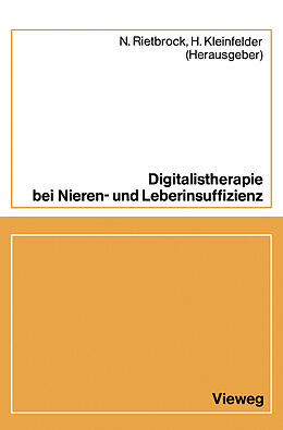 Cover: https://exlibris.azureedge.net/covers/9783/3229/8763/1/9783322987631xl.jpg