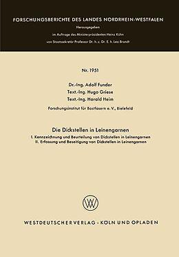 Cover: https://exlibris.azureedge.net/covers/9783/3229/8790/7/9783322987907xl.jpg