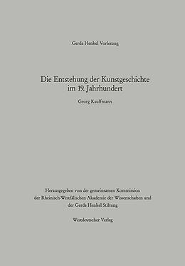 Cover: https://exlibris.azureedge.net/covers/9783/3229/8837/9/9783322988379xl.jpg