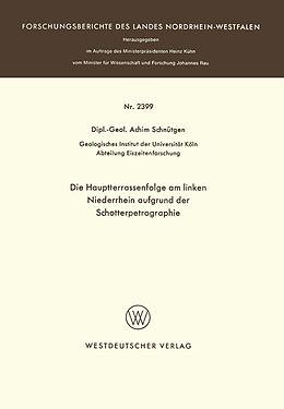 Cover: https://exlibris.azureedge.net/covers/9783/3229/8840/9/9783322988409xl.jpg