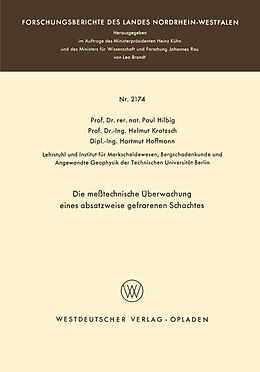 Cover: https://exlibris.azureedge.net/covers/9783/3229/8901/7/9783322989017xl.jpg