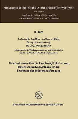 Cover: https://exlibris.azureedge.net/covers/9783/3229/8989/5/9783322989895xl.jpg
