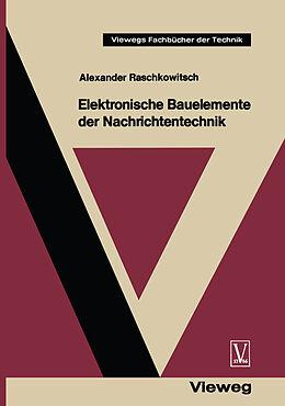 Cover: https://exlibris.azureedge.net/covers/9783/3229/9015/0/9783322990150xl.jpg