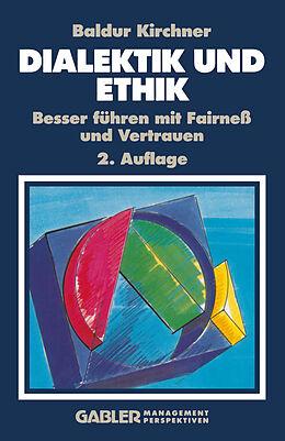 Cover: https://exlibris.azureedge.net/covers/9783/3229/9169/0/9783322991690xl.jpg