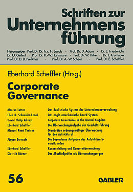 Cover: https://exlibris.azureedge.net/covers/9783/3229/9185/0/9783322991850xl.jpg