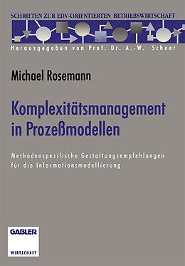Cover: https://exlibris.azureedge.net/covers/9783/3229/9232/1/9783322992321xl.jpg
